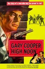 high-noon-1952