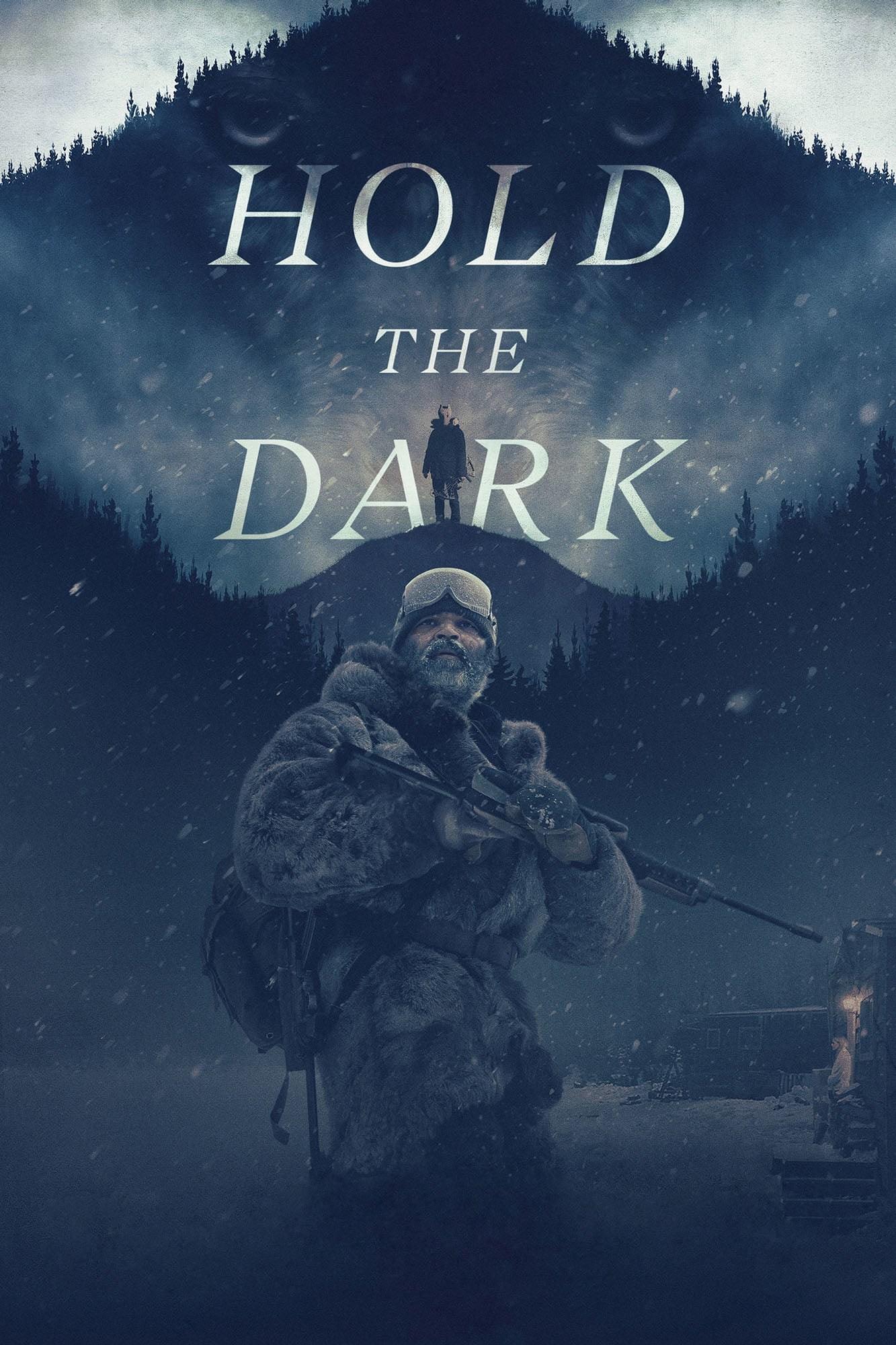 Subscene - Subtitles for Hold the Dark