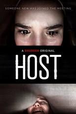 Host (2020)