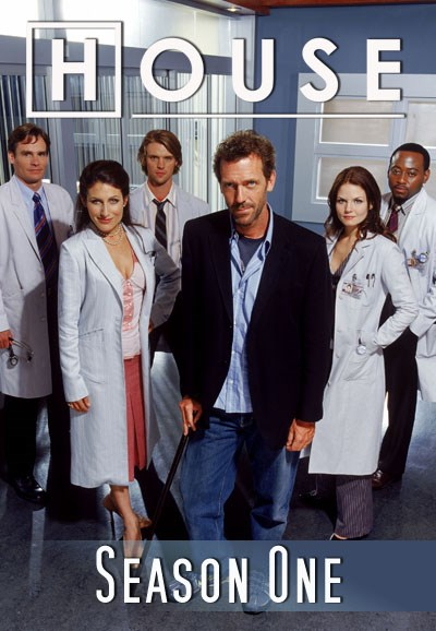 house md s01e16 watch online