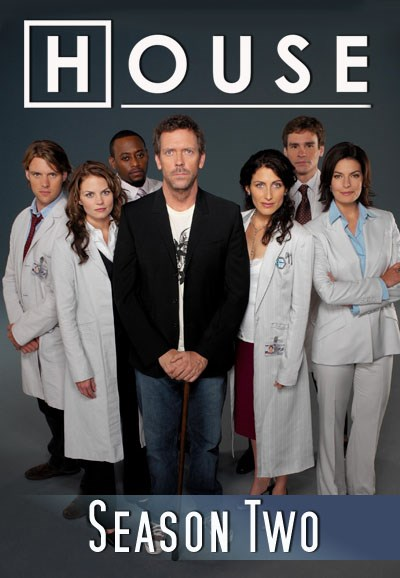 house md s01e09 subtitles