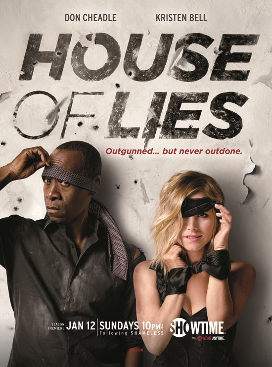 House of lies time slot mobile slots for real money