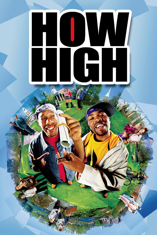 how-high.26187.jpg