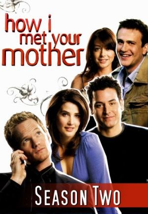 Subscene Subtitles For How I Met Your Mother Second Season