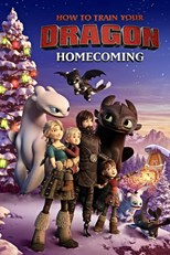 how-to-train-your-dragon-homecoming