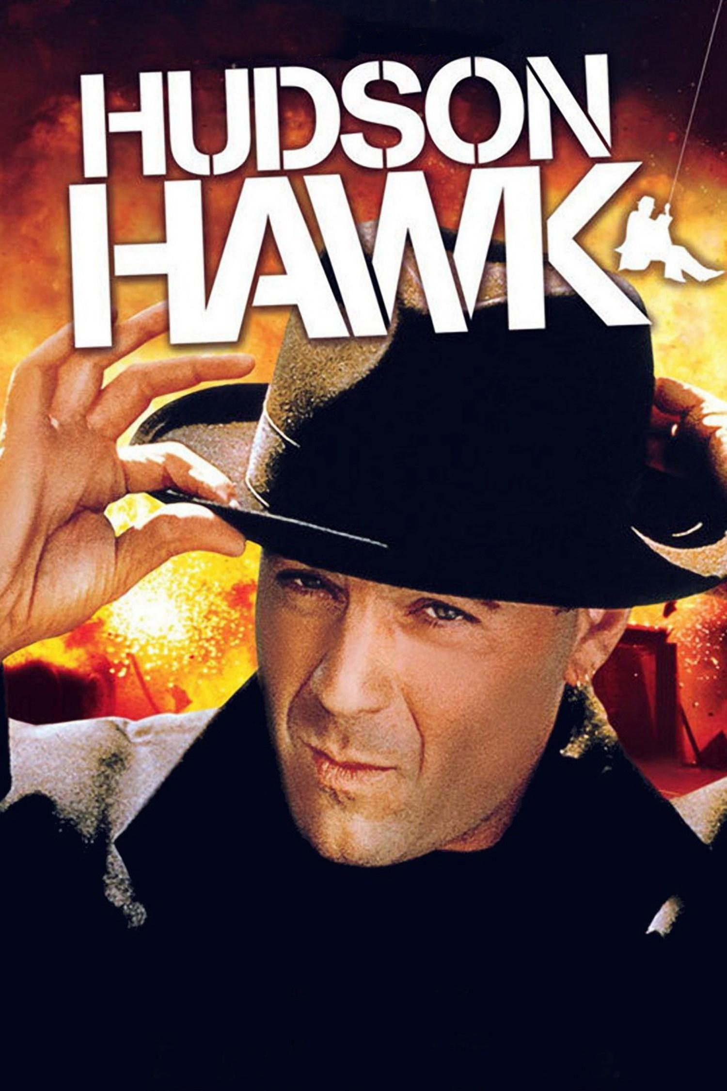 Subscene - Subtitles for Hudson Hawk