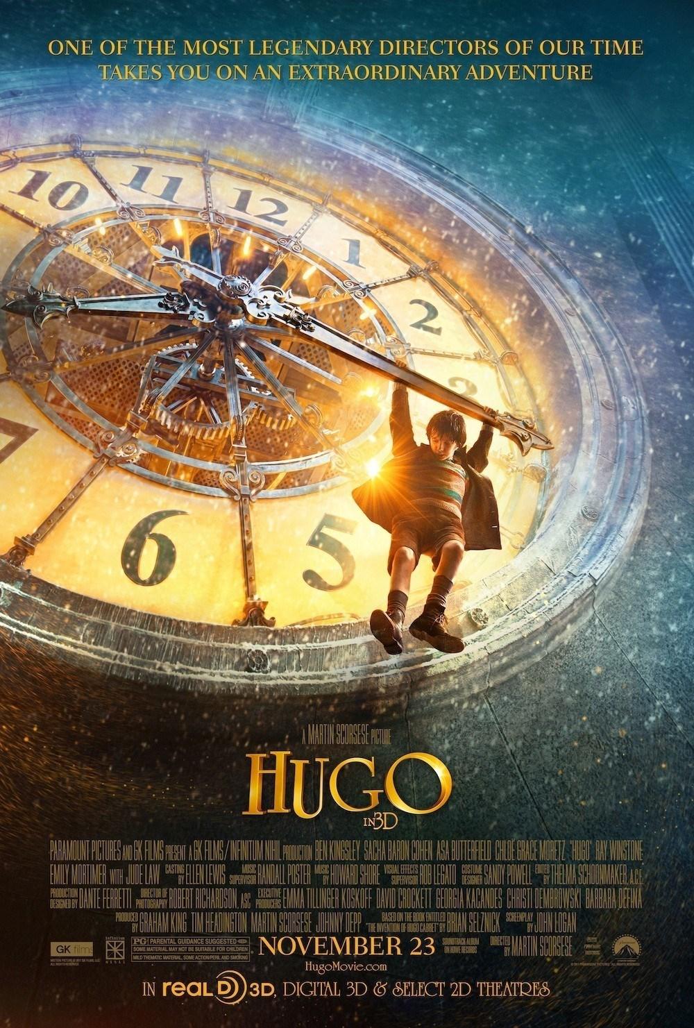 Subscene - Subtitles for Hugo