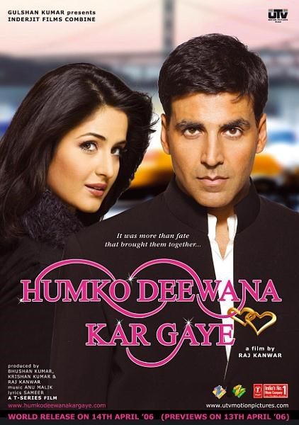 Hum ko deewana kar gaye high resolution image 7824 | glamsham.