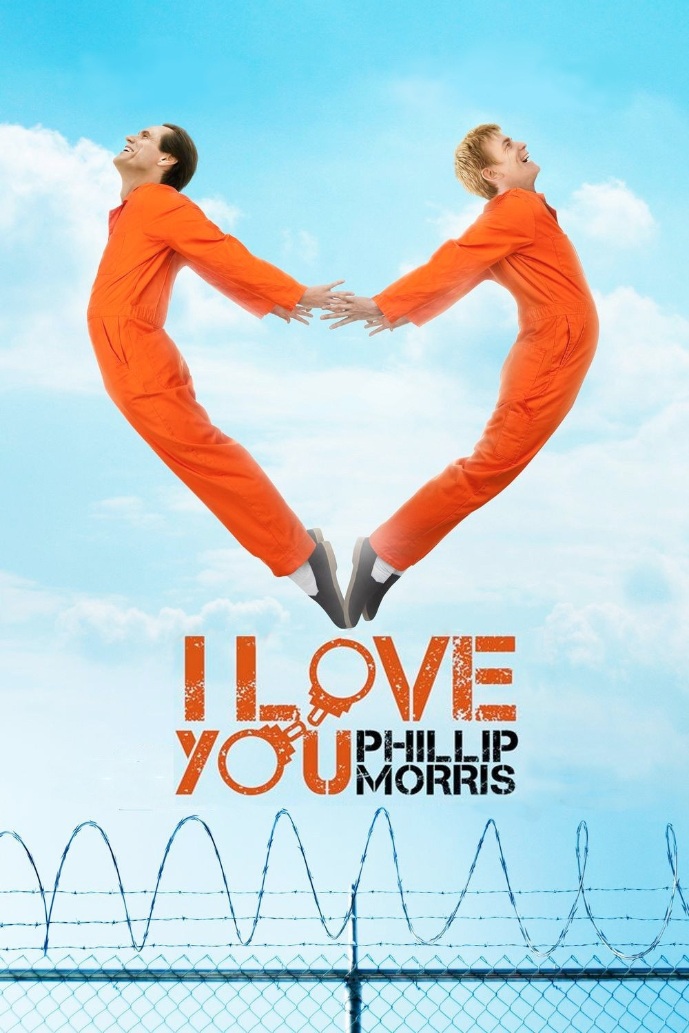 Subscene - I Love You Phillip Morris Hebrew subtitle
