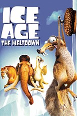 ice-age-2-the-meltdown