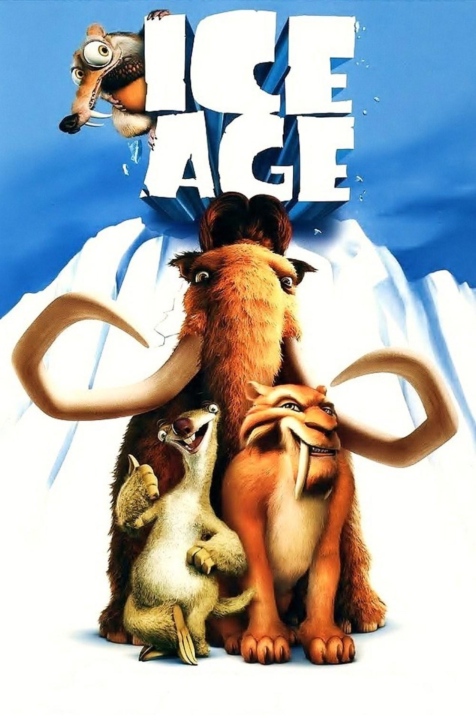 ice-age.12536.jpg