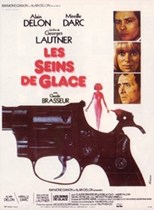 Icy Breasts (Les seins de glace) (1974)