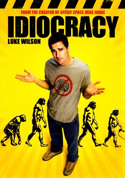 Subscene - Idiocracy English subtitle