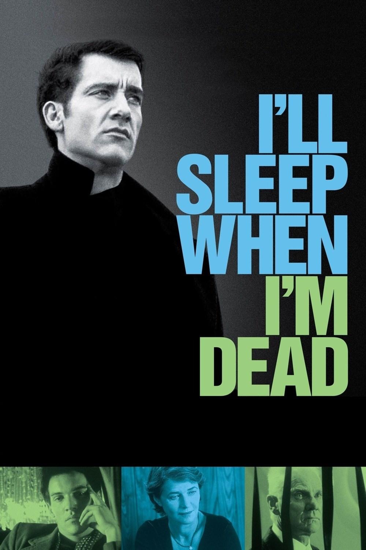 the sleeping dictionary 2003 english subtitles