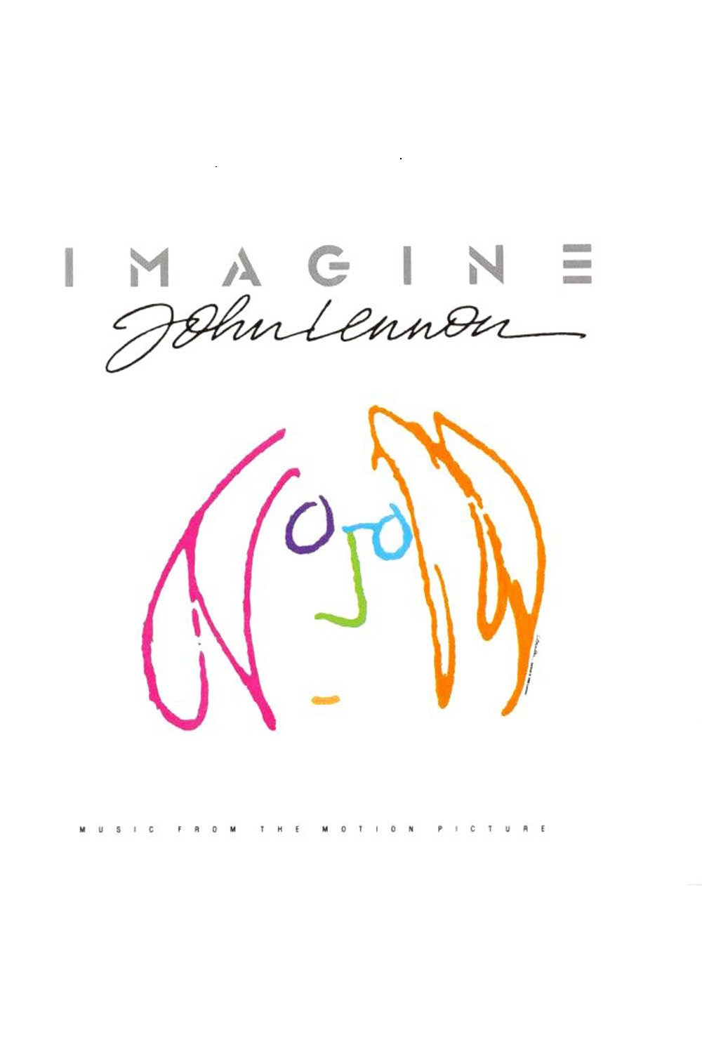 imagine john lennon - photo #16