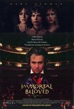 دانلود زیرنویس فارسی Immortal Beloved                          1994
