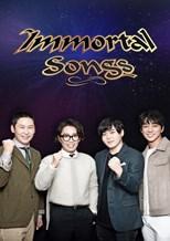دانلود زیرنویس فارسی Immortal Songs Singing the Legend (Immortal Songs 2 / 불후의 명곡 전설을 노래하다 / Bulhu-ui Myeong-gok Jeonseoreul Noraehada)                          2016