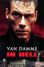 in-hell