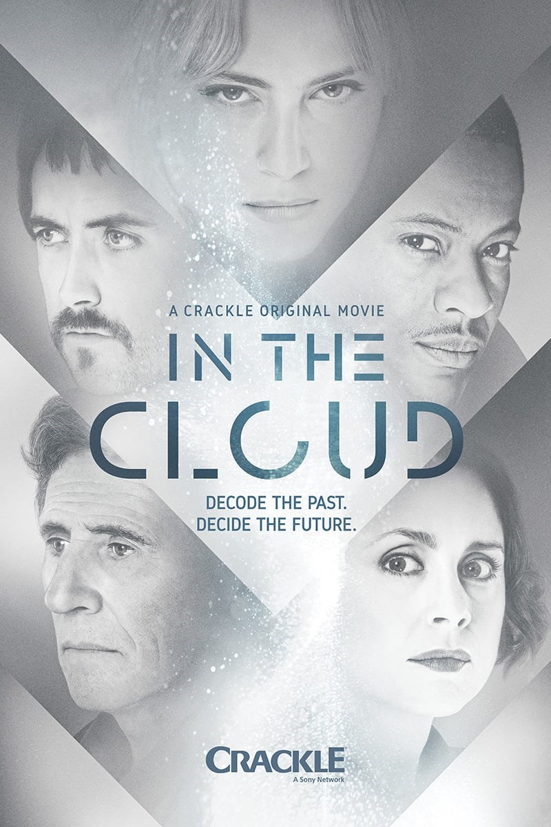 Subscene - Subtitles for In the Cloud