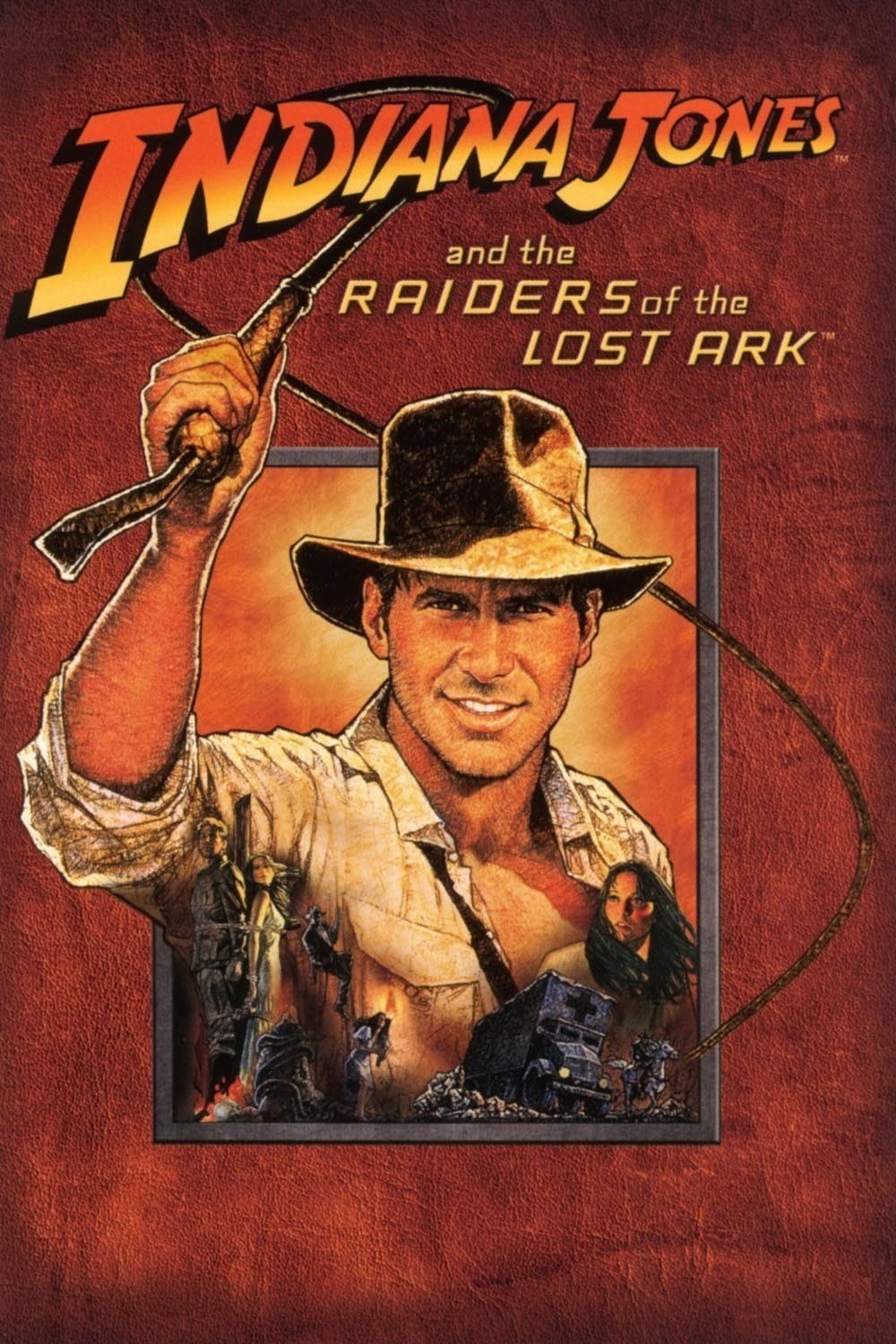 Image result for indiana jones raider