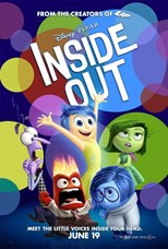 inside-out-2015