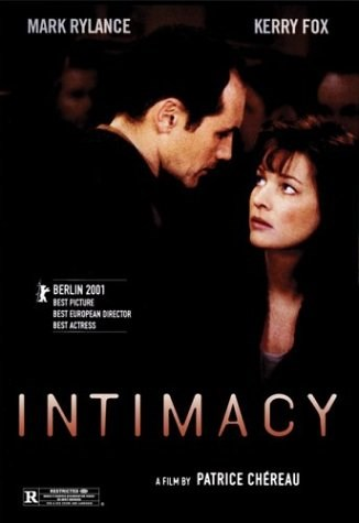 Watch intimacy 2001 full movie online or download fast.