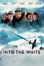 into-the-white