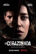 Intuition (La Corazonada) (2020)