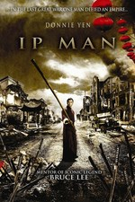 ip-man-grandmaster-yip-man