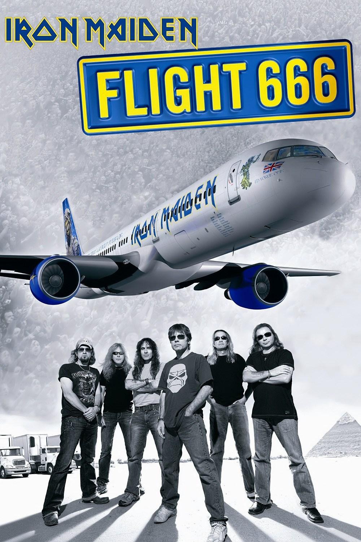 Résultats de recherche d'images pour «flight 666»