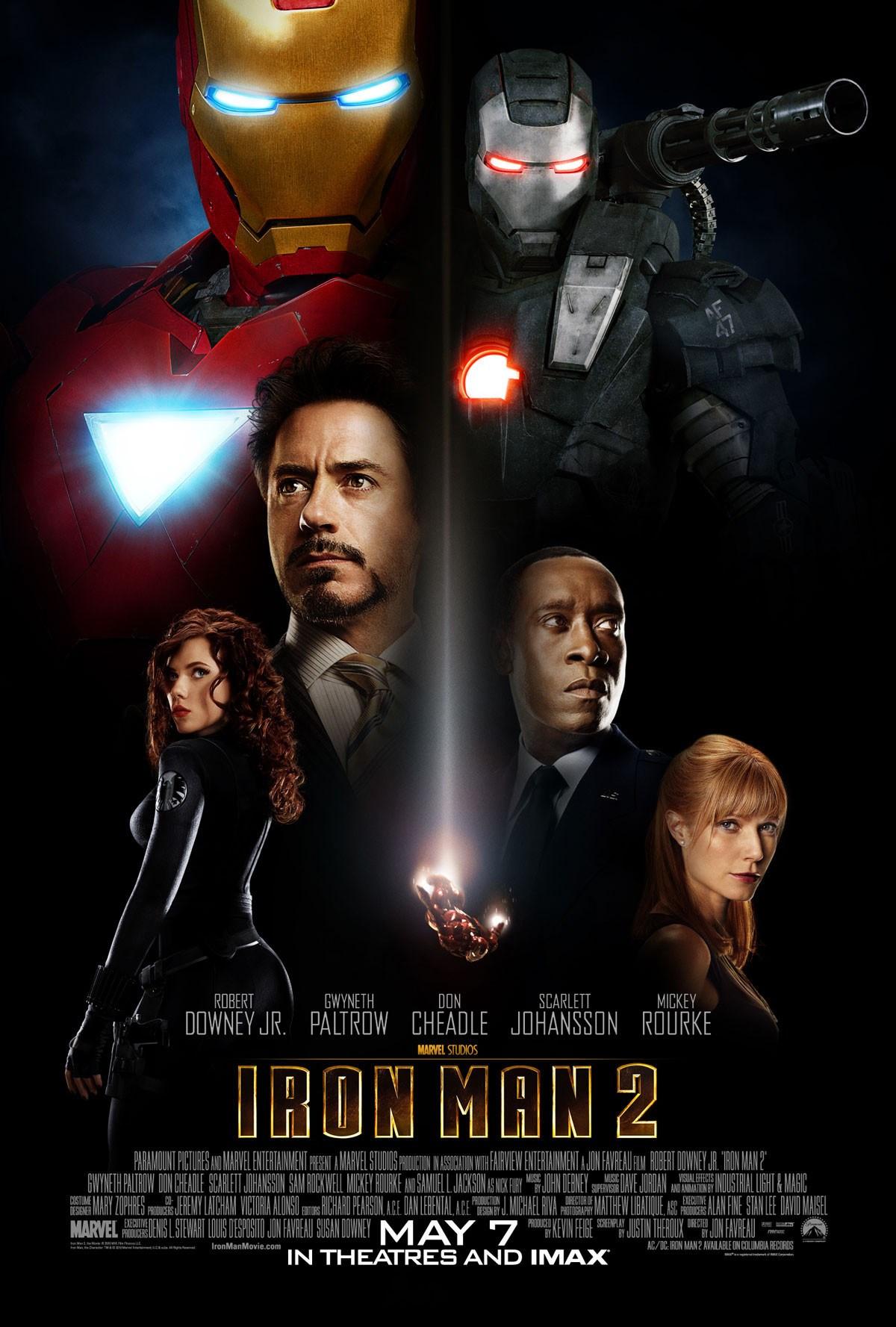 iron.man 2008 dvdrip-axxo