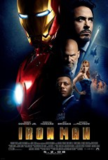 Iron Man (2008) BluRay 720p