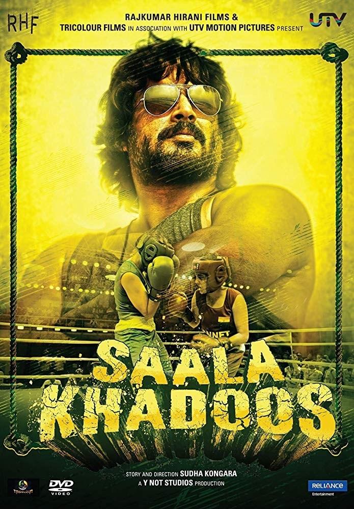 irudhi suttru full movie with english subtitles