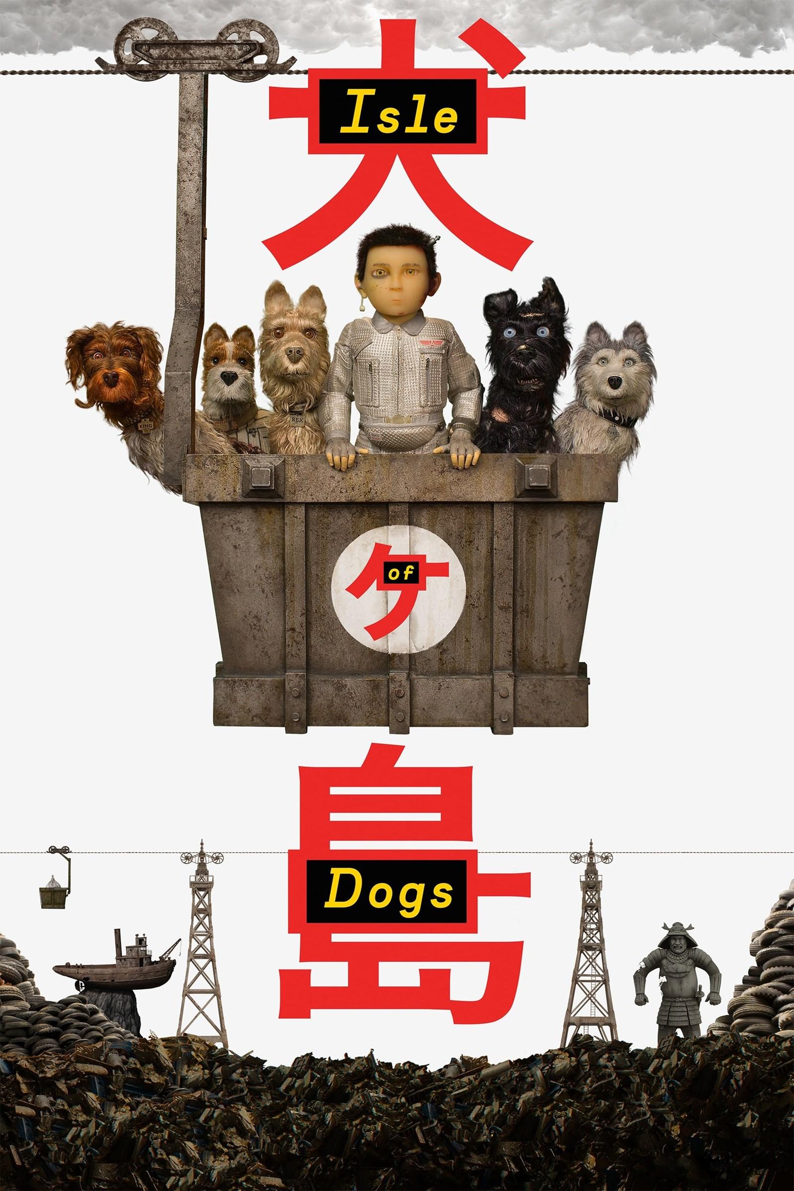 war dogs yify english subtitles