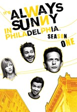 download its always sunny in philadelphia season 1