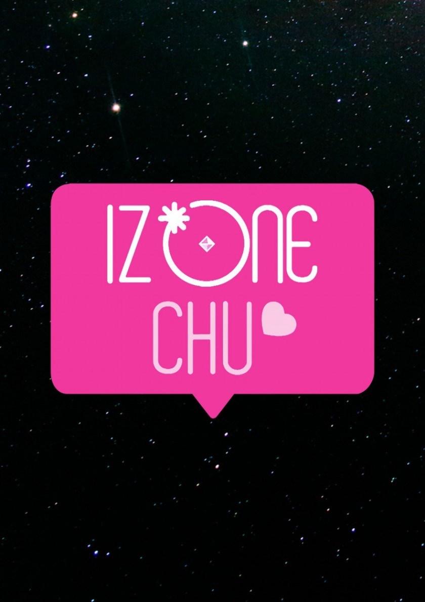 download izone chu sub indo