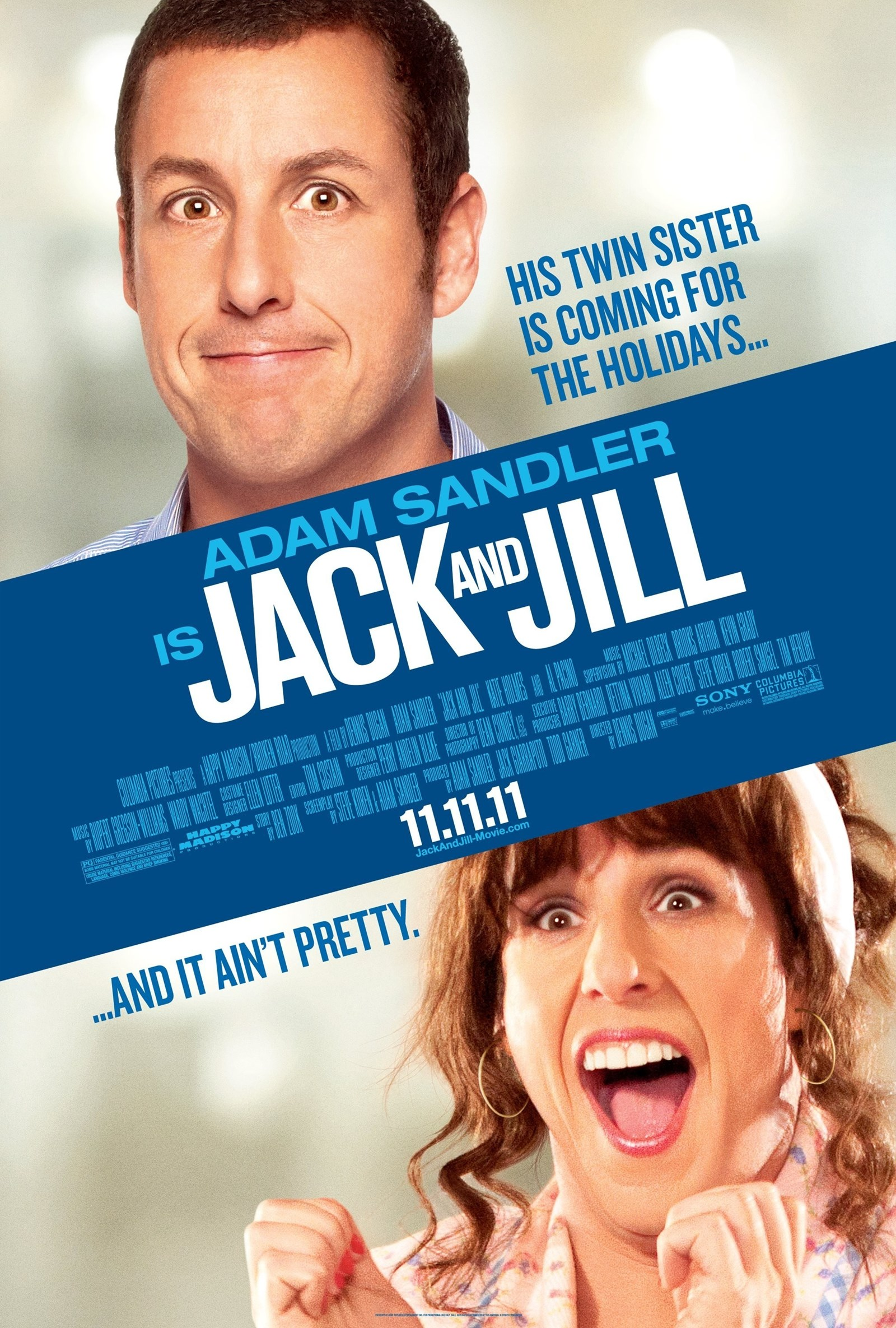 jack and jill are owners of upahill an s corporation they own 25 and 75 percent respectively Chfd 311 week 6 quiz jack and jill are owners of upahill, an s corporation they own 25 and 75 year 1 year 2 ordinary income jack (25%.