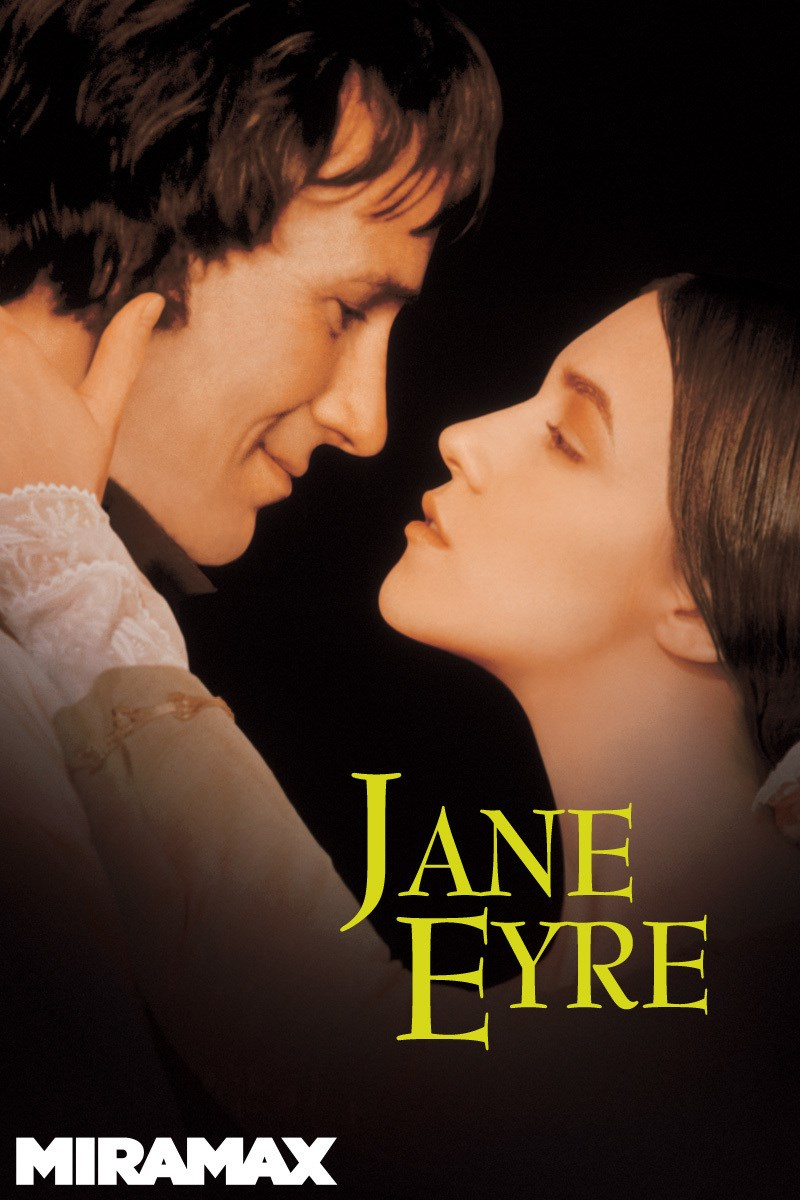 how the roles of women are portrayed in romeo and juliet and jane eyre Jane eyre as a gothic novel jane eyre: romeo & juliet's love: worksheet for act 2 scii the role of women.