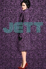 Jett - First Season