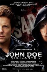 john-doe-vigilante