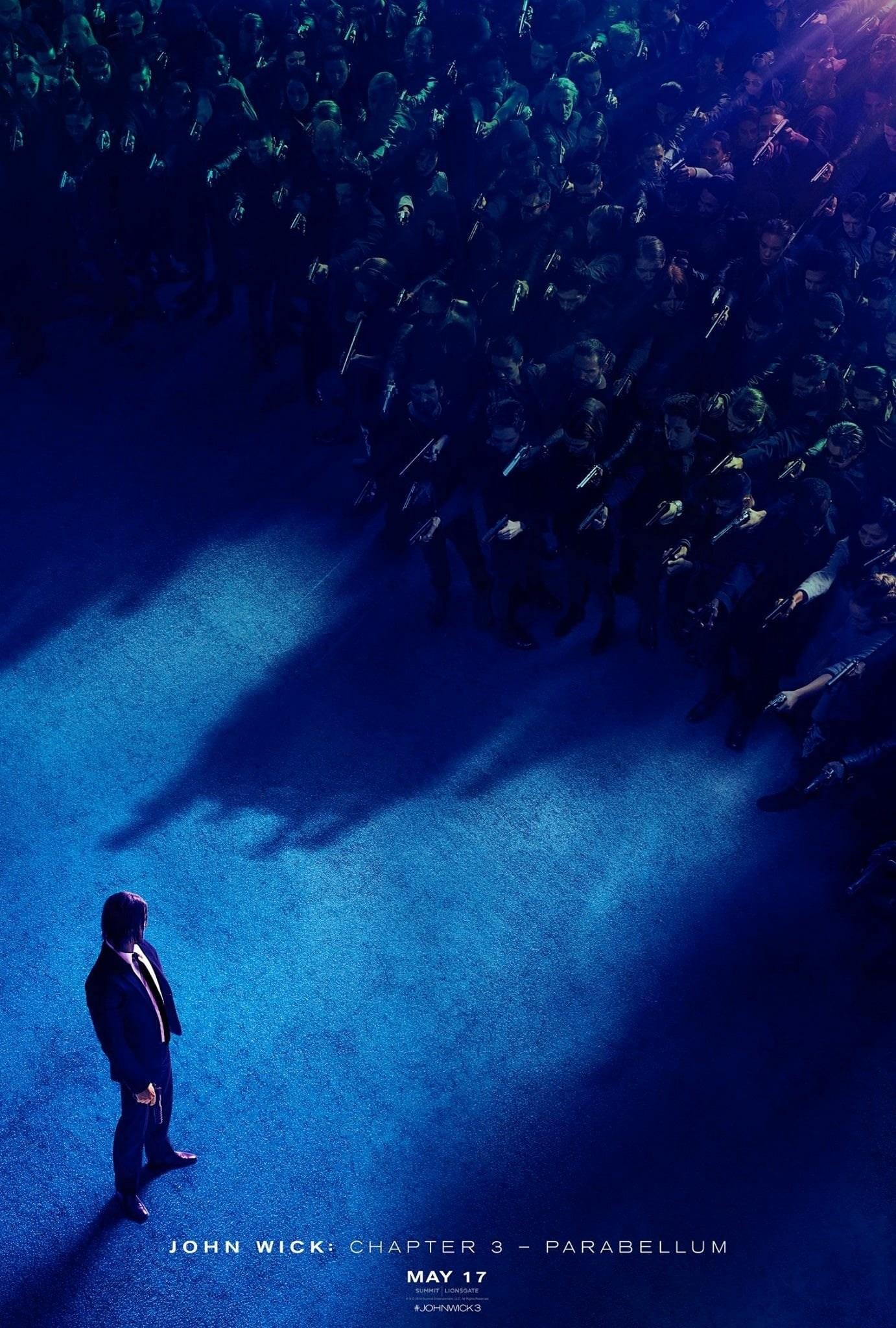watch john wick 2 full movie with english subtitles