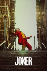 زیرنویس فیلم Joker 2019