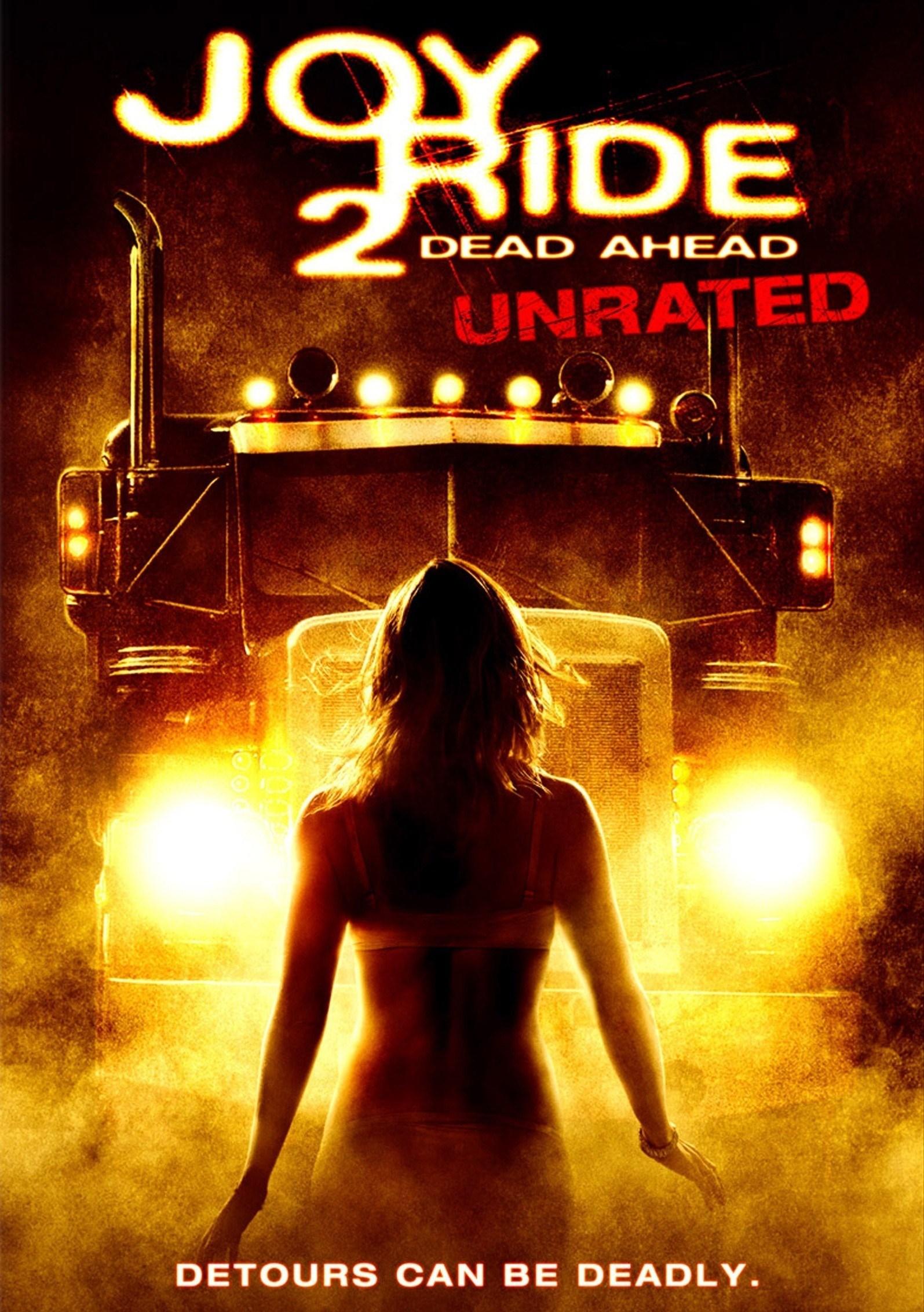 Subscene Subtitles For Joy Ride 2 Dead Ahead