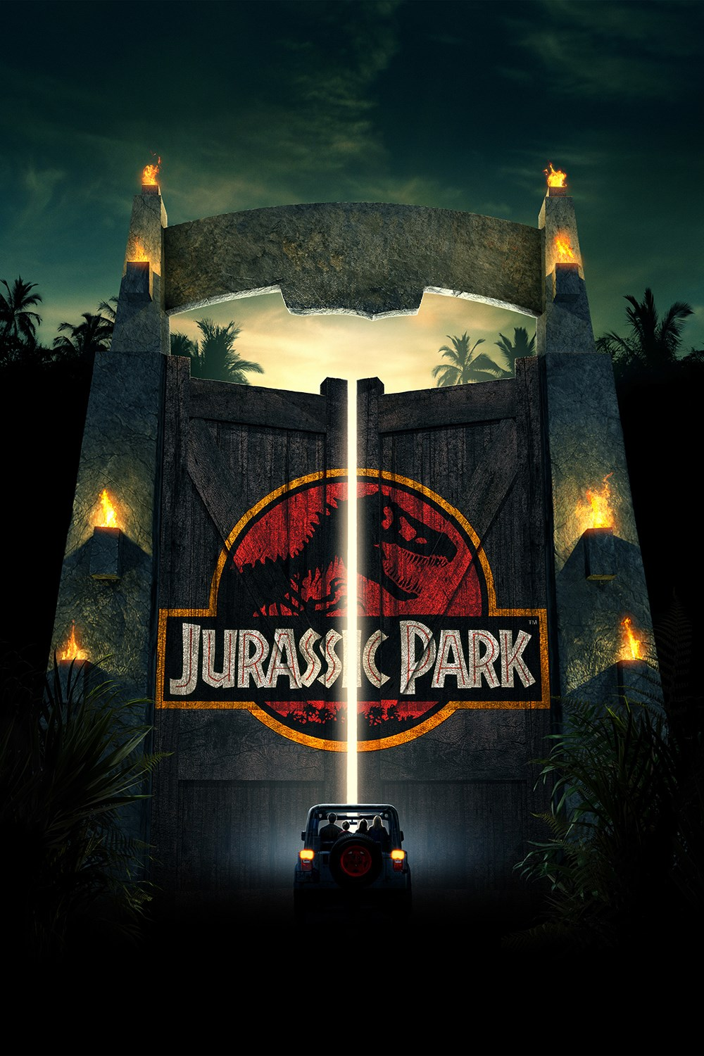 subscene jurassic park english hearing impaired subtitle