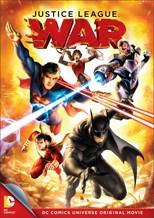 justice-league-war