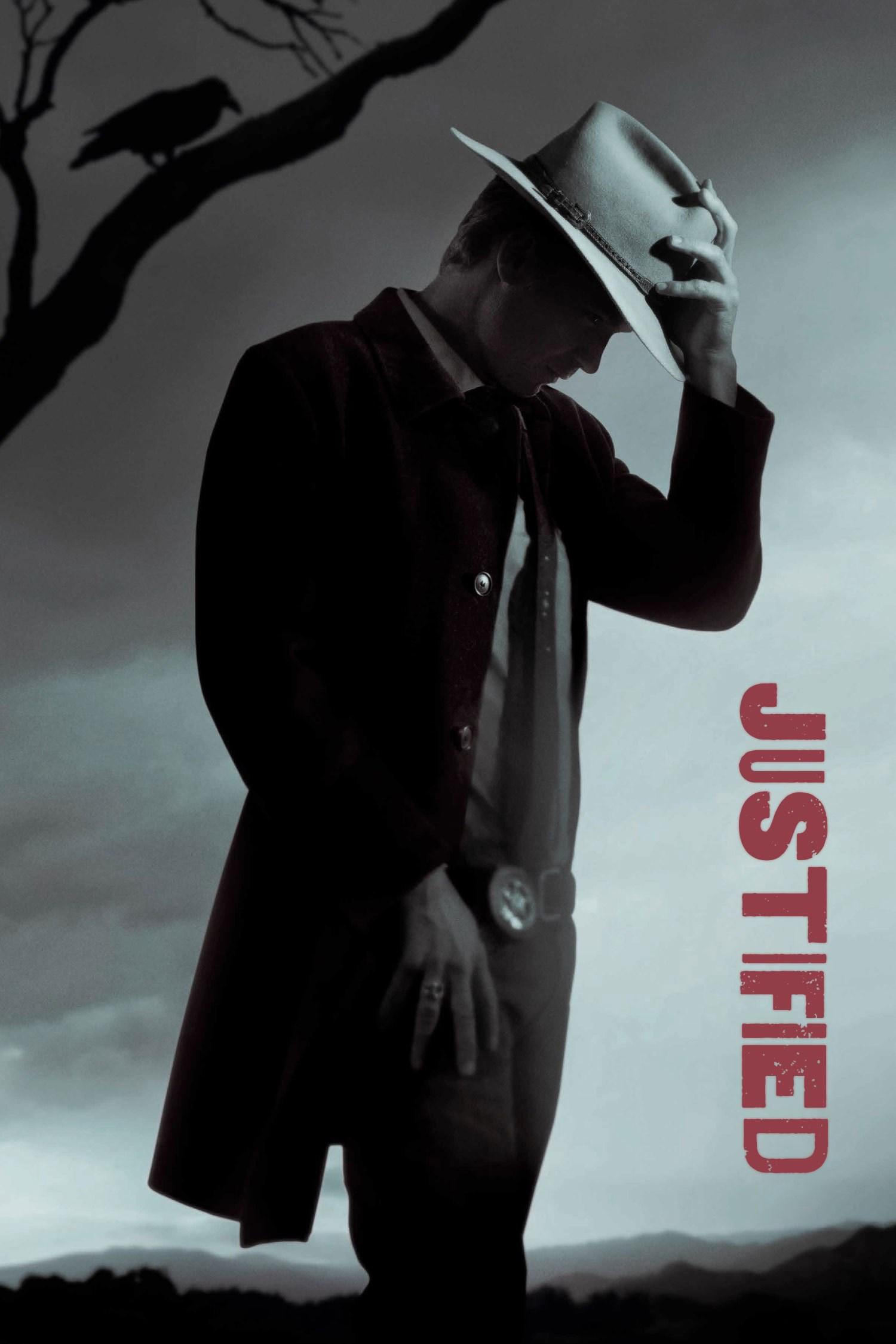 Subscene - Subtitles for Justified - Sixth Season
