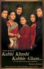 kabhi-khushi-kabhie-gham-sometimes-happiness-sometimes-sorrow