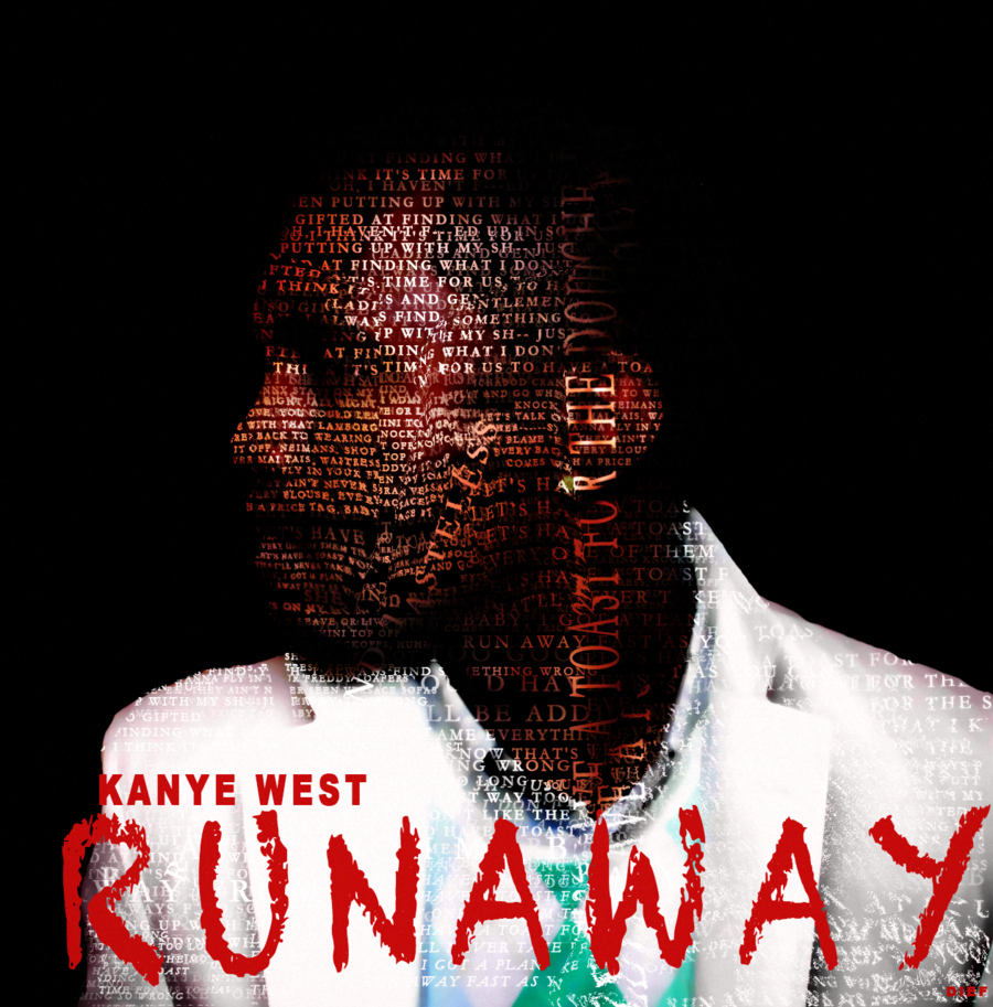 Subscene - Subtitles for Kanye West - Runaway