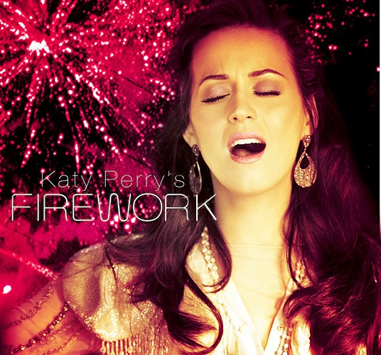 Image result for firework katy perry