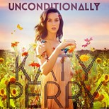 Katy Perry - Unconditionally (2013)